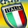 mondo-italiano