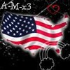 American-Dream-x3