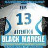black-marche13