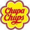choupa-chups-x