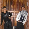 yass-teck2008
