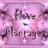 Flove-montages