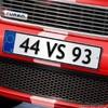44vs93