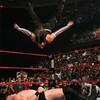 x--Jeff-Hardy-WWE