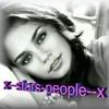 x--stars-people--x