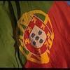 Portugal-Urgeira-Forever