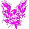 pinkdream1001