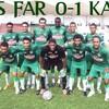 fahd-hb-2008