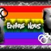 lovegirls0169