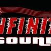 infinitysound973