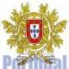 BestOfPortugal