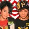 Tokio-Hotel-fictions-b12