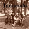 Innuendo-Bands