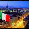 M4de-in-Italia