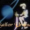 SailorUranus