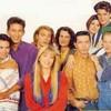 sitcom13