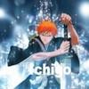 ichigo-blood
