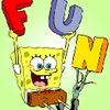 bob-is-fun