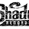Shady--Records