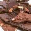 chocolat-noir-marine
