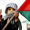 Amour-Palestine
