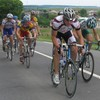 cycliste54