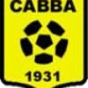 caba909