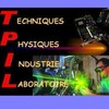 TPIL-ISM2