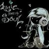 bl0g-zyc4l