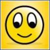 emotic-smiley2