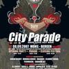 cityparade2007