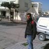 mahdouch99adriano