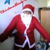 christmasblack-theblog