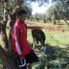 abou1abou