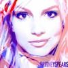 Britney-Spears-Lolo33
