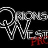 OrionsWest