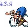 aca-cyclisme