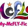 my-mcfly-fic