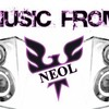Neol77340