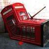 London-clap