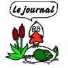 Le-Canard-Critiqueur