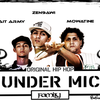 Under-Mic-Music