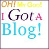 omgigotablog