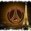 xx-ICI-CEST-PARIS-xx