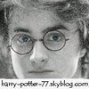 harry-potter-77