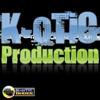 KoTiC-Prod