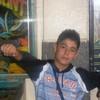 mafia-ayoub1995