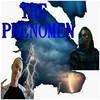 thephenomen0244