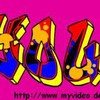 ayoub-starfox