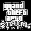 sanandreas-playlist